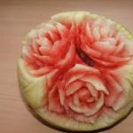 carving okazjonalny