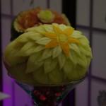 Figura w melonie