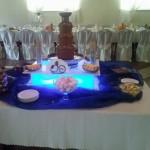 fontanna czekoladowa, alkoholowa, wynajem, carving, palmy owocowe