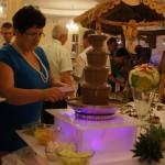 Atrakcje na wesela, imprezy firmowe, eventy