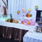Gala Ślubna w Kole - Impresja Smaku