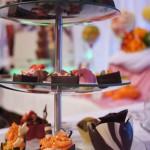 Słodki Bufet Candy Bar
