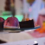 Trufle czekoladowe - Candy Bar
