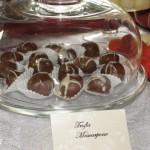 Słodki Stół Dwór Hipolitów