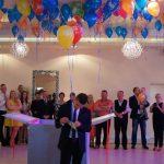 Dekoracje balonowe na 18, wesele, impreze firmowa