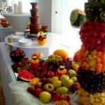 Palmy owocowe Kalisz