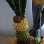 palmy owocowe