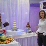 V Kolska Gala Ślubna
