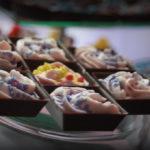Słodki stół Candy bar Sompolno