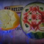 Stół owocowy, bufet owocowy Włocławek, Poznań, Kalisz, Truek