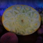 dekoracje owocowe Koło, Turek, Kalisz, Sompolno