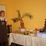 Wynajem fontann czekoladowych i aranżacja dekoracji