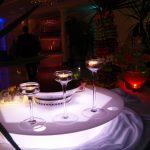 Atrakcje na wesela przyjęcia imprezy firmowe eventy