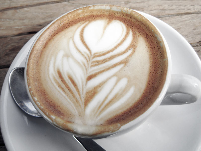 home_coffee_gallery6