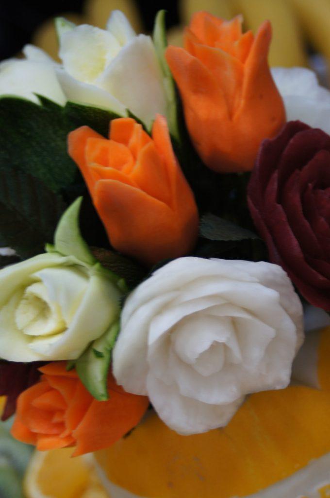 Dekoracje na wesele Września, Słupca, Koło
