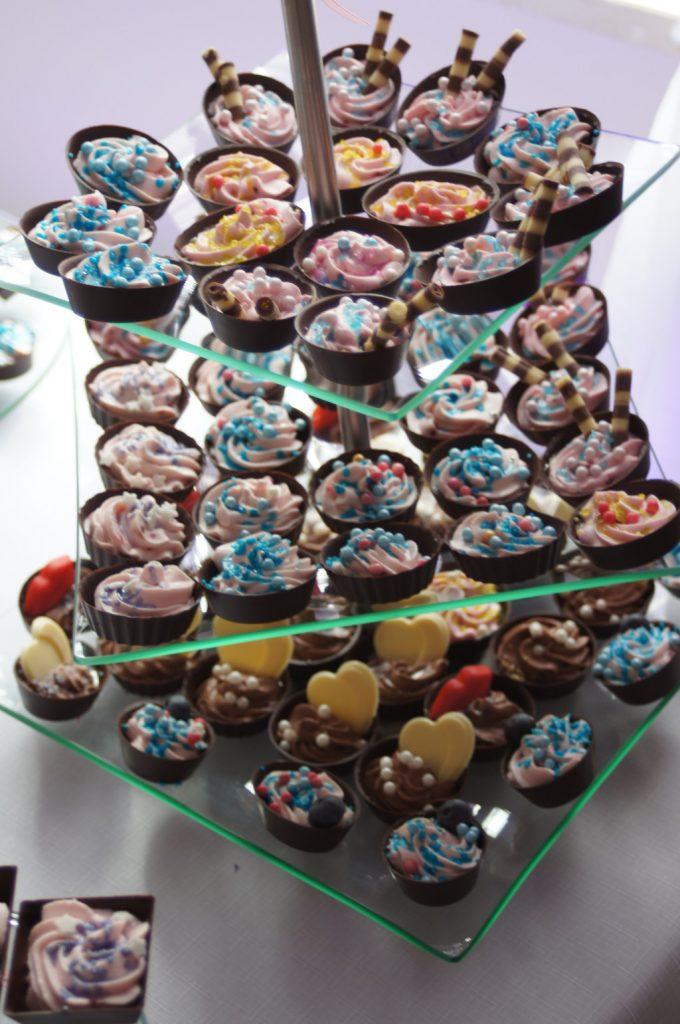Słodki Stół Konin