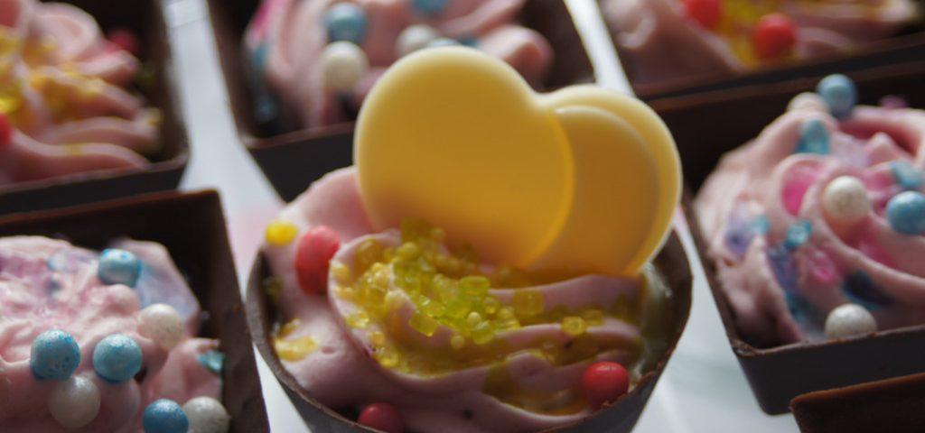 Słodki bufet, Candy Bar na wesela, przyjęcia Turek, Koło, Sompolno, Konin