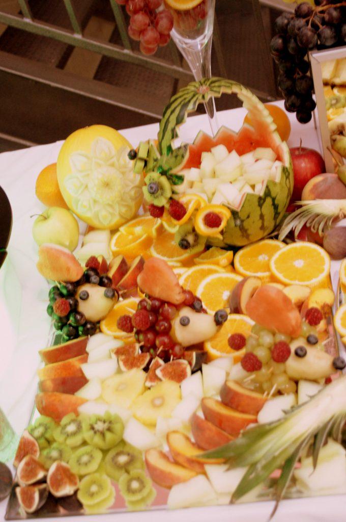 bufet owocowy Turek, Koło, Kłodawa, Sompolno