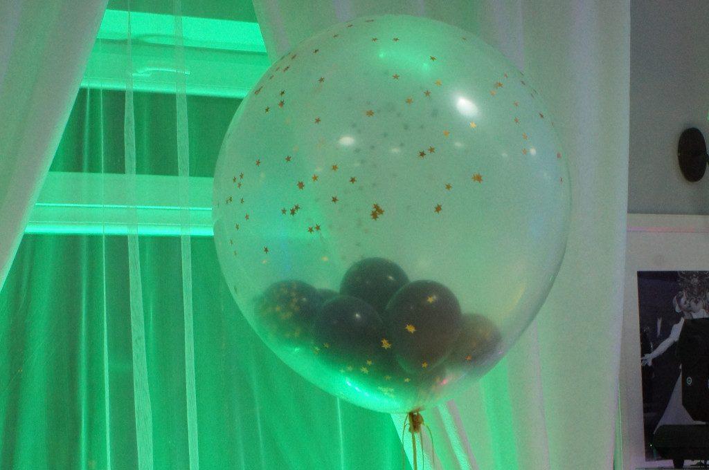 balony z helem, Dekoracje balonowe, napełnianie balonów helem, Koło, Konin, Turek, Kłodawa