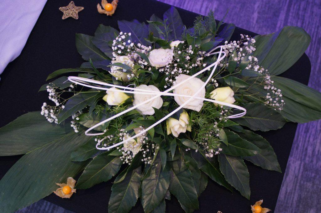dekoracje na stół, dekoracje owocowe, carving na wesele, ślub, 18-stkę, Koło, Turek, Konin, Sompolno
