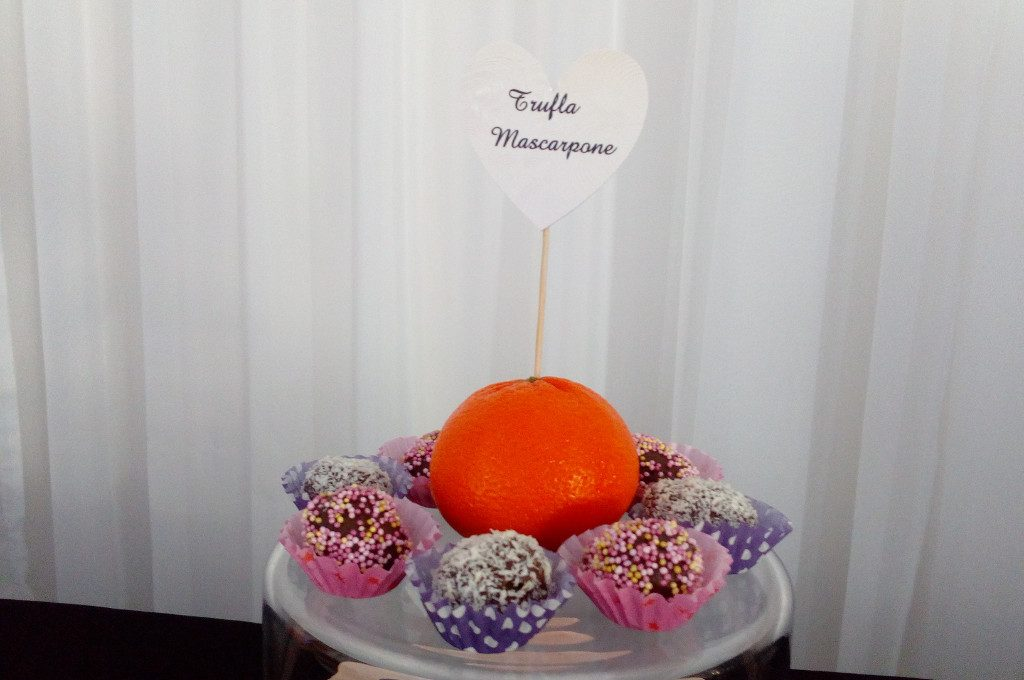 Candy-bar Koło, Turek, Konin, Kłodawa
