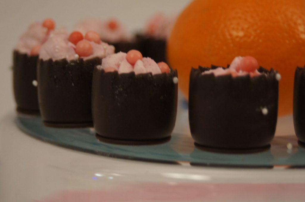 candy-bar, słodkości, słodki stół, Koło, Konin, Turek, Kłodawa (2)