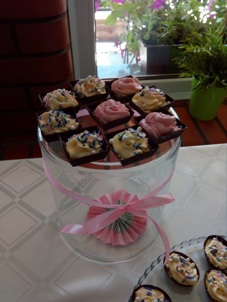 słodki bufet, candy-bar Turek, Kłodawa, Babiak, Koło