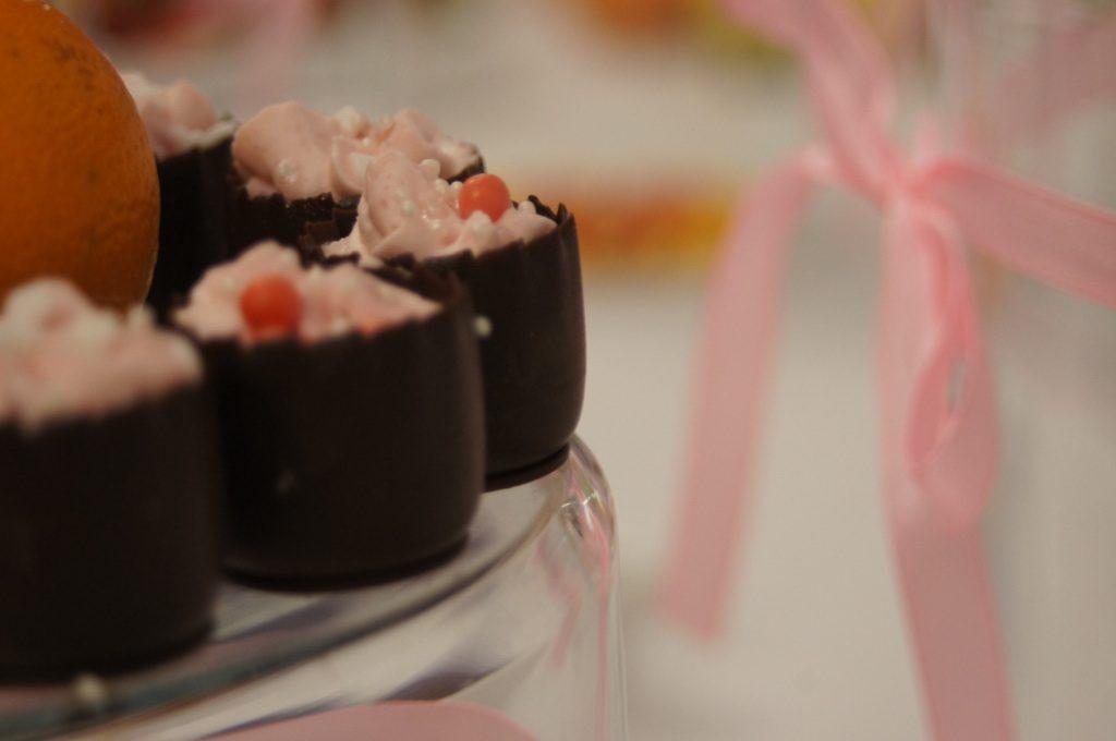 słodki bufet, słodki stół, candy-bar, Koło, Konin, Turek, Kłodawa