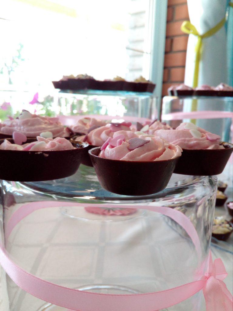 słodki stół, candy-bar, słodki bufet Koło, Turek, Babiak, Kłodawa