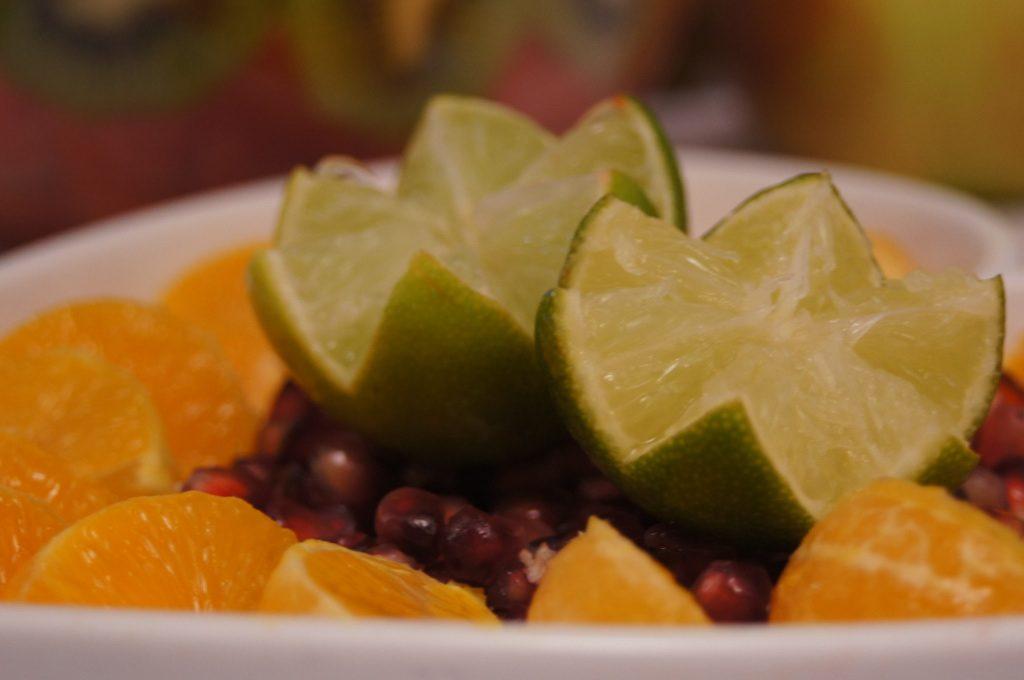 stół owocowy, bufet owocowy, carving Koło, Konin, Turek, Kłodawa