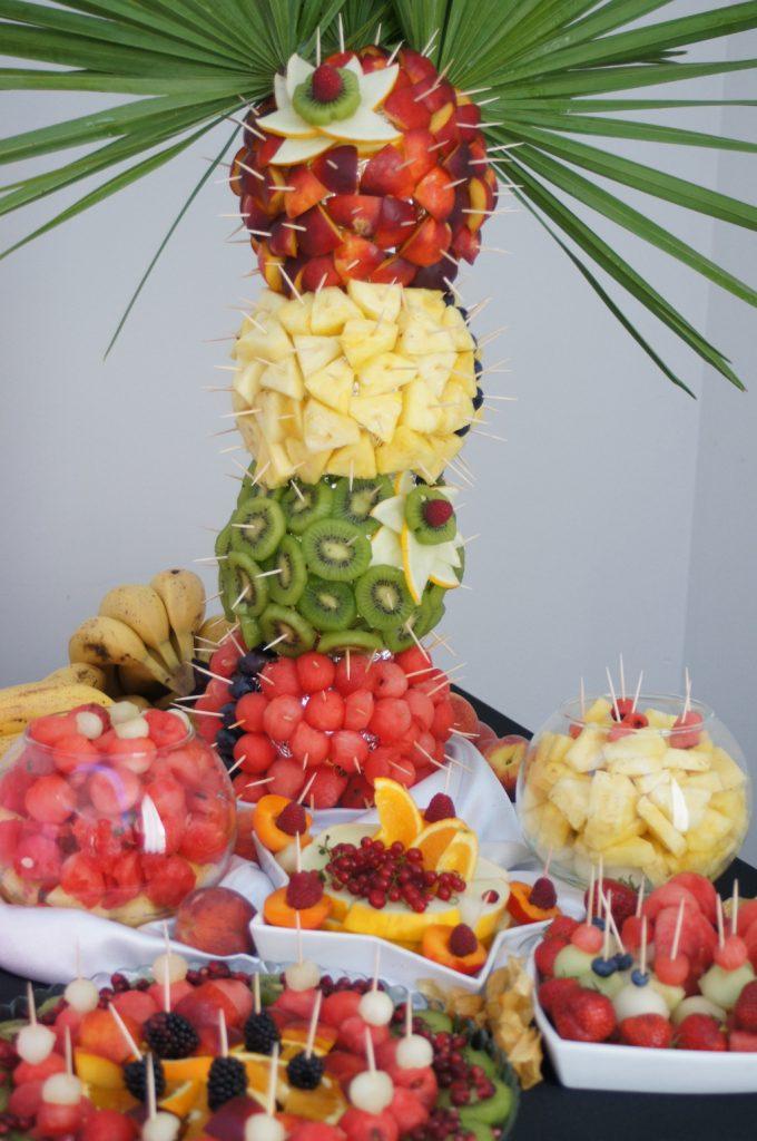 palma owocowa Koło, Turek, Kłodawa