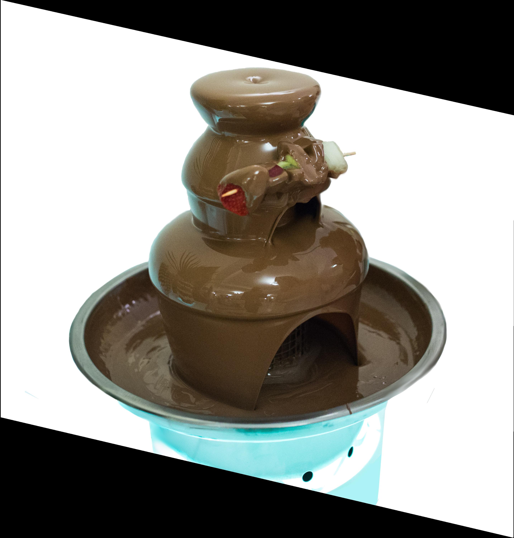 fontanna czekoladowa Koło, fontanna czekoladowa Turek, Fontanna czekoladowa Łódź, fontanna czekoladowa Kalisz, fontanna czekoladowa Włocławek, Poznań, Warszawa