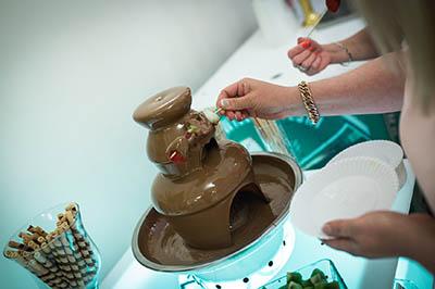 fontanna-czekoladowa-uniesienie