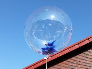 balony na Chrzest, balony na Roczek, dekoracje balonowe, balony z helem turek, Łódź, Ligrana Palace koło, kalisz
