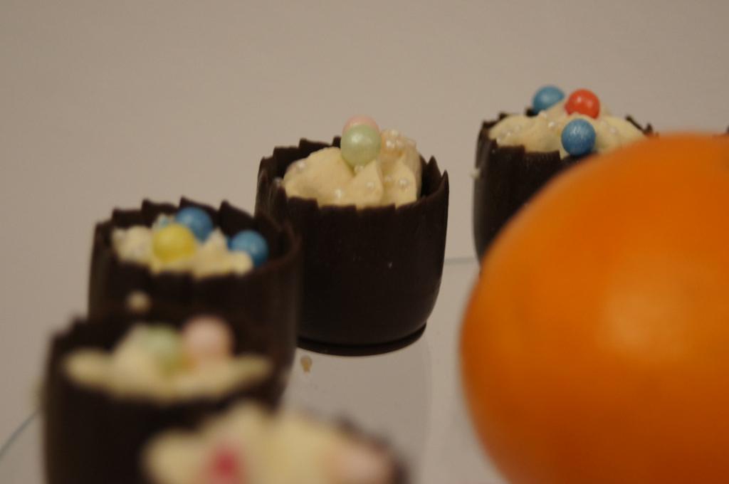 słodkości na imprezę, candy-bar, deserki na słodki stółKoło, Turek, Konin, Łódź, Słupca, Września