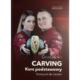 książka_fruit carving_sklep