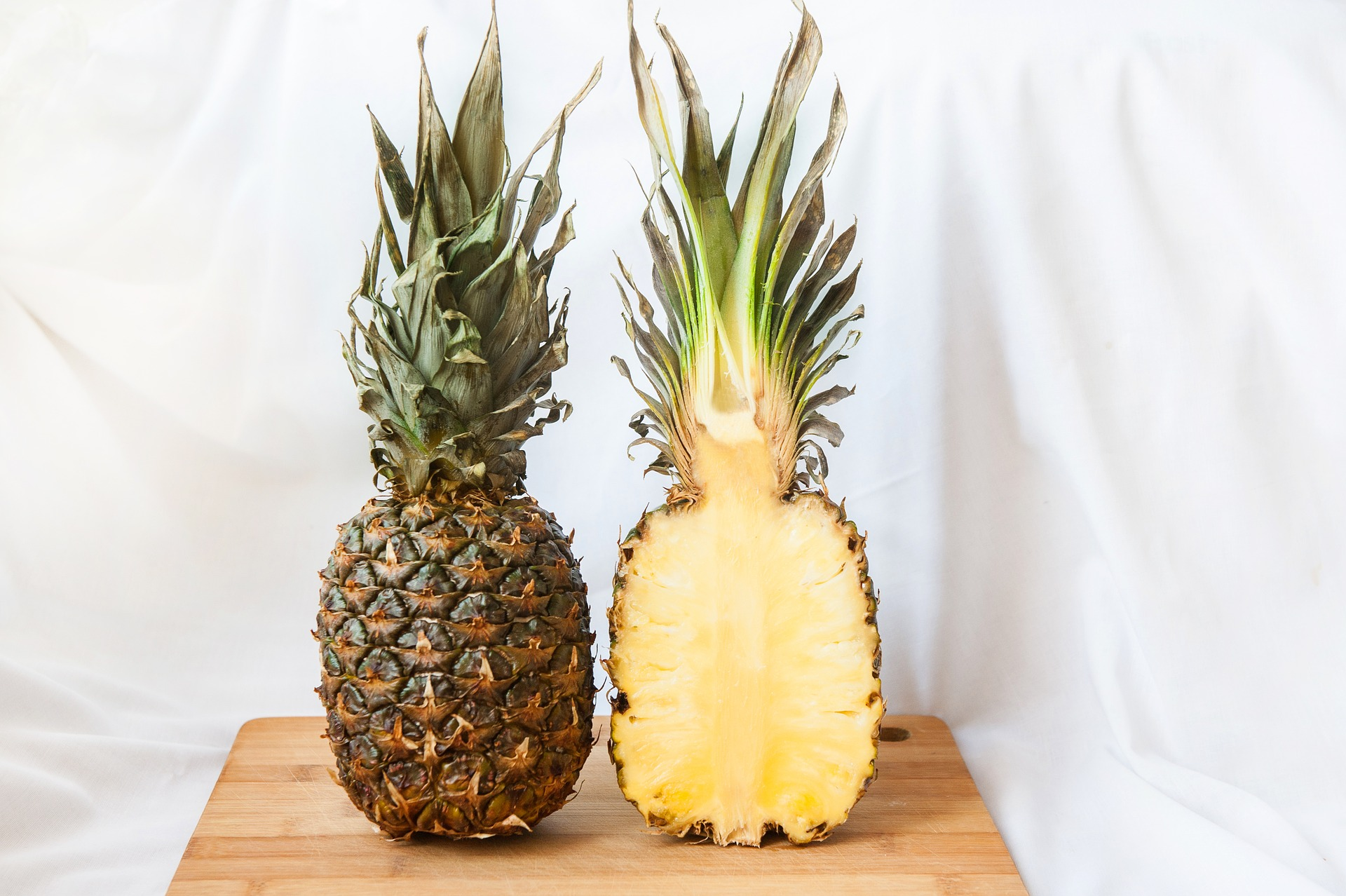 pineapple-3720930_1920