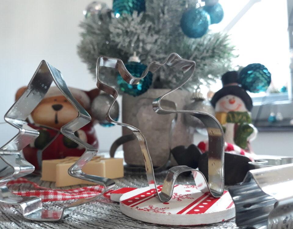dekoracje bożonarodzeniowe, dekoracje świąteczne, pomysły DIY na święta