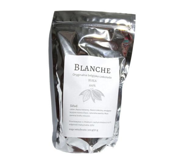 Blanche_biała_czekolada