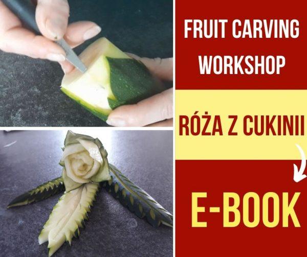 Róża_z_cukinii_ebook